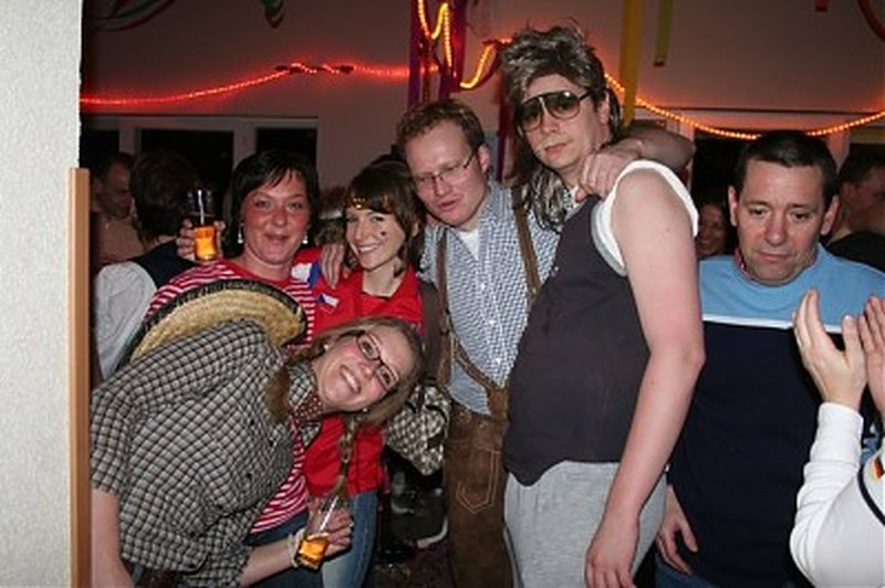 3.Kölsch_Party_2009__1