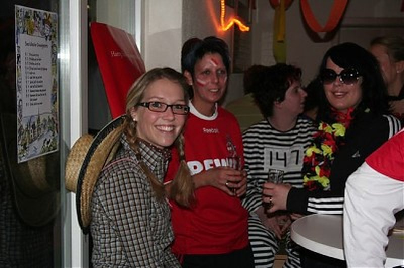 3.Kölsch_Party_2009__11
