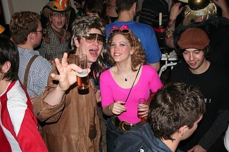 3.Kölsch_Party_2009__12
