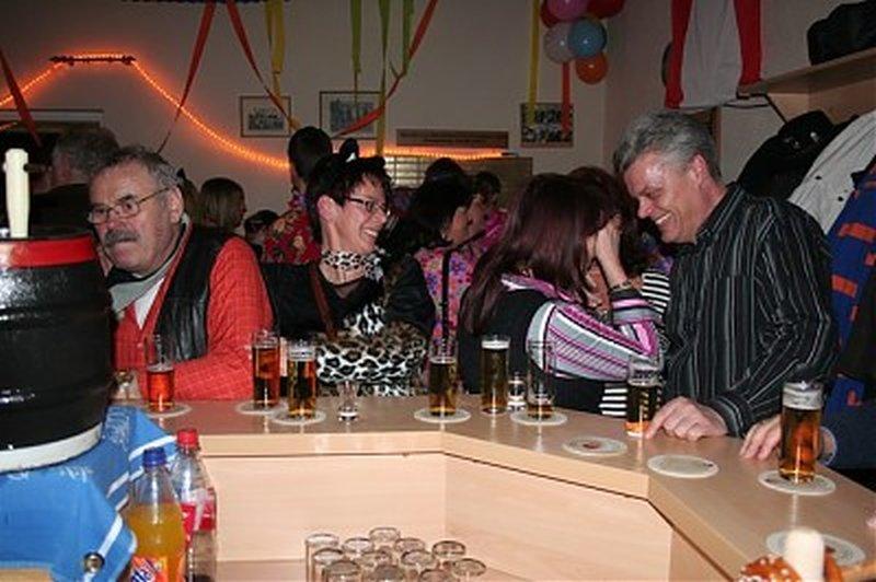 3.Kölsch_Party_2009__13
