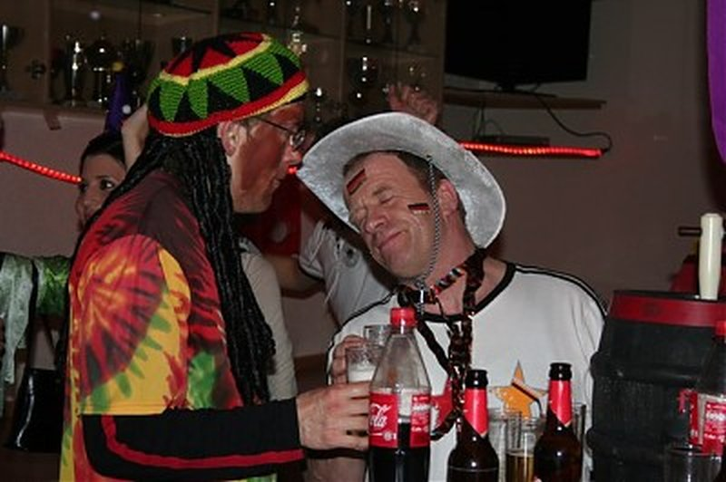 3.Kölsch_Party_2009__15