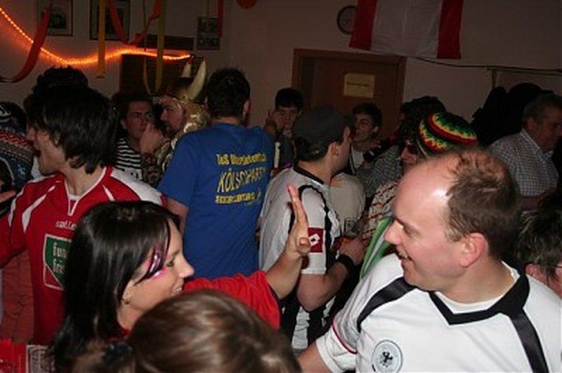 3.Kölsch_Party_2009__16