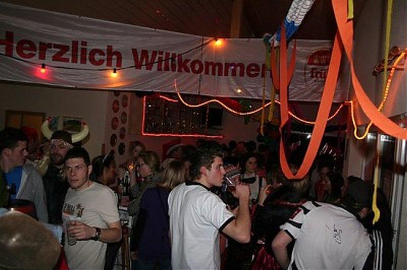 3.Kölsch_Party_2009__18