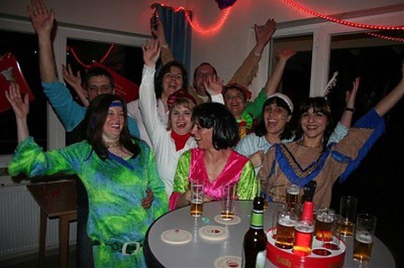 3.Kölsch_Party_2009__2