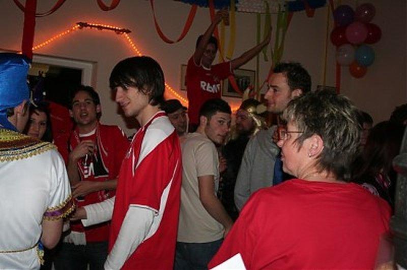 3.Kölsch_Party_2009__20