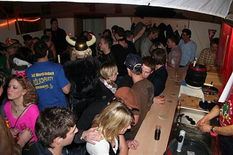 3.Kölsch_Party_2009__21