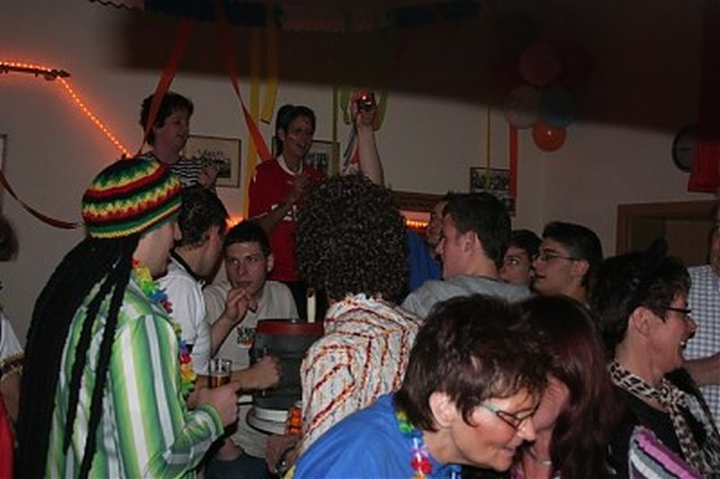 3.Kölsch_Party_2009__23