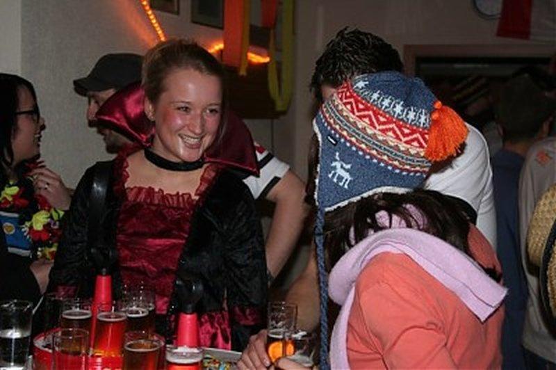3.Kölsch_Party_2009__24