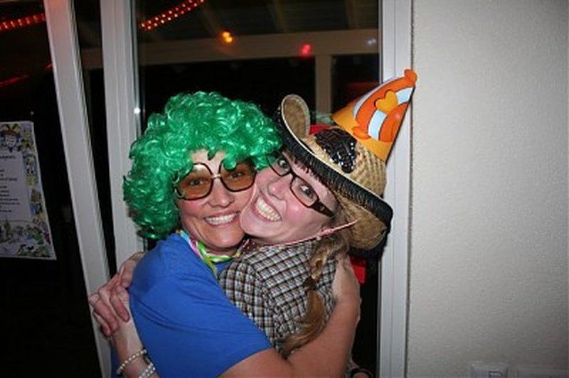 3.Kölsch_Party_2009__25