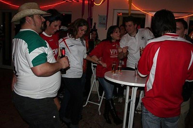 3.Kölsch_Party_2009__28