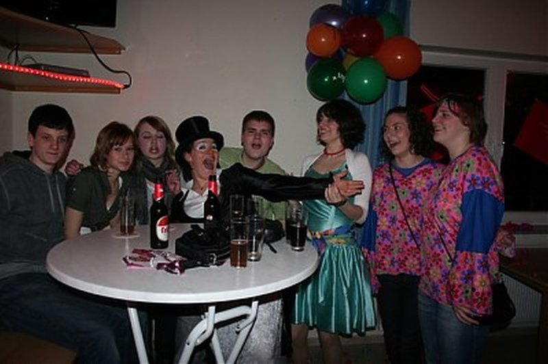 3.Kölsch_Party_2009__4
