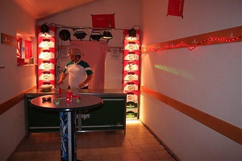 3.Kölsch_Party_2009__5