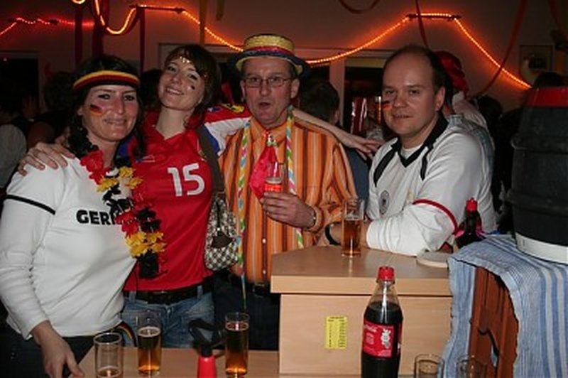 3.Kölsch_Party_2009__6