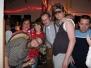 3.Kölsch Party 2009