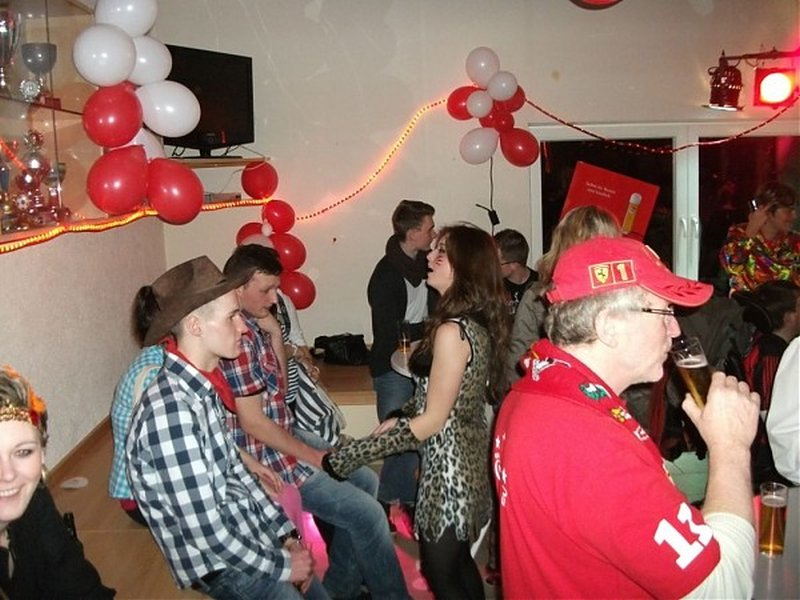 4.Kölsch_Party_2010__1