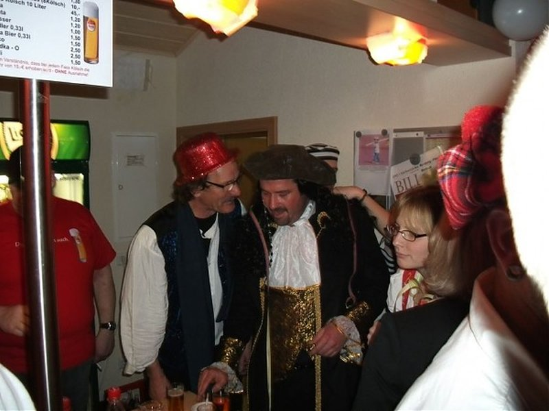 4.Kölsch_Party_2010__10