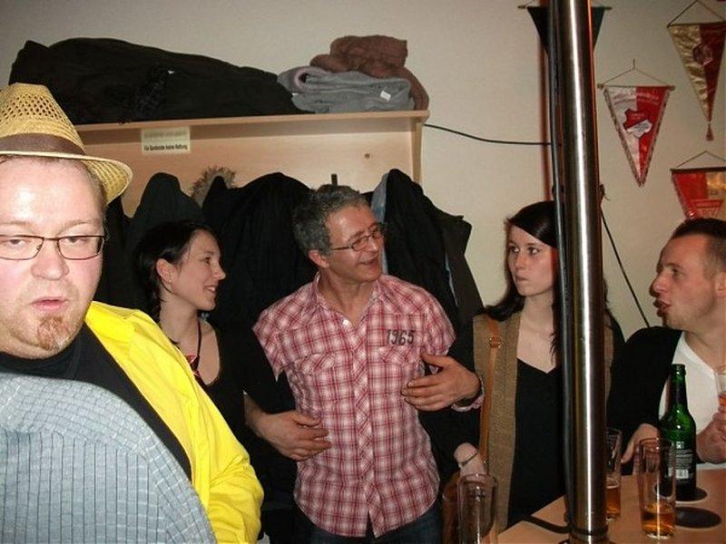 4.Kölsch_Party_2010__100