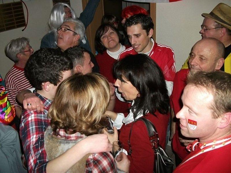 4.Kölsch_Party_2010__103