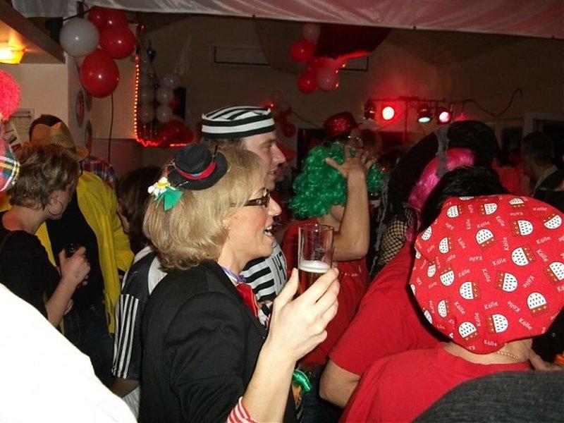 4.Kölsch_Party_2010__105
