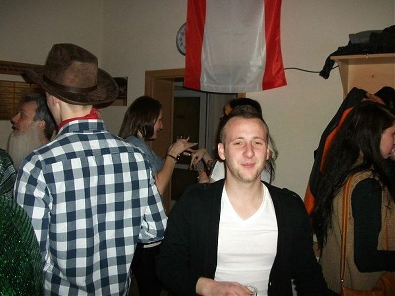 4.Kölsch_Party_2010__107