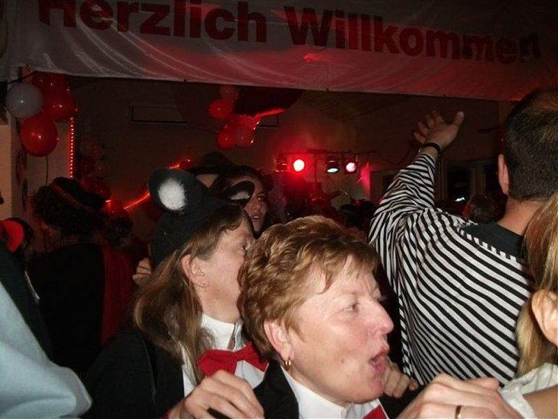 4.Kölsch_Party_2010__108