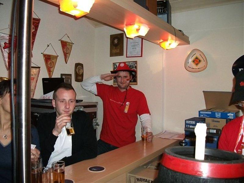 4.Kölsch_Party_2010__109