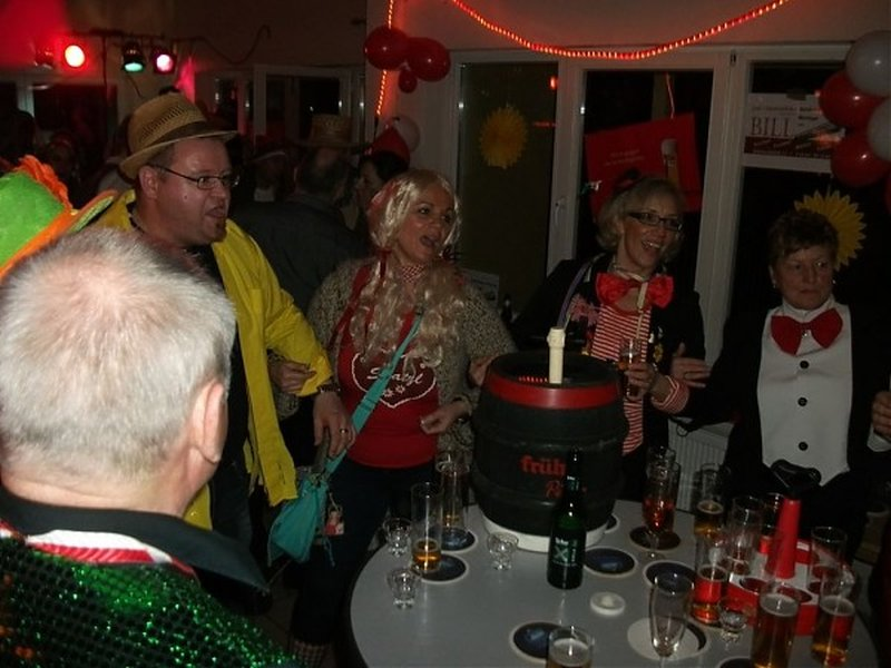 4.Kölsch_Party_2010__11