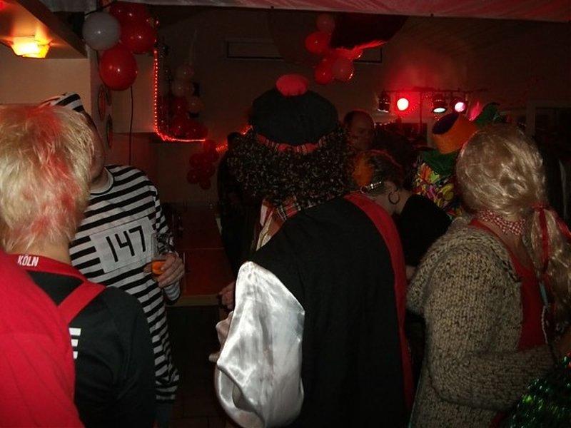 4.Kölsch_Party_2010__110
