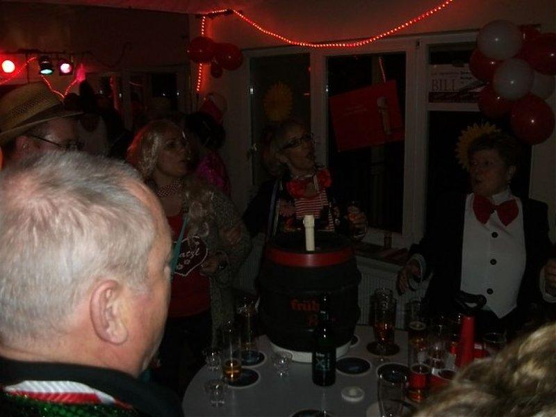 4.Kölsch_Party_2010__111