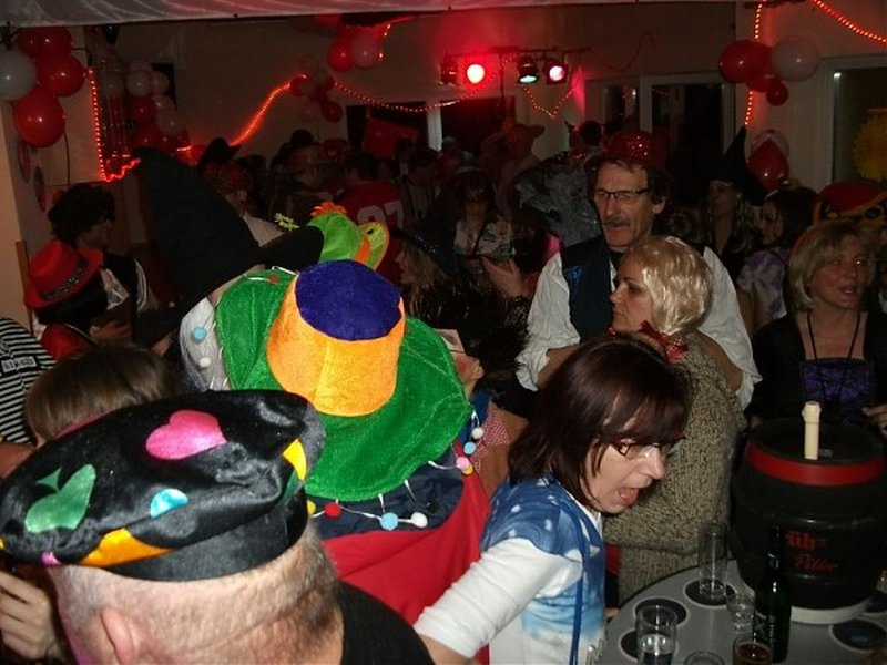 4.Kölsch_Party_2010__113