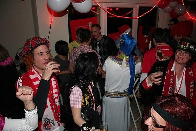4.Kölsch_Party_2010__115