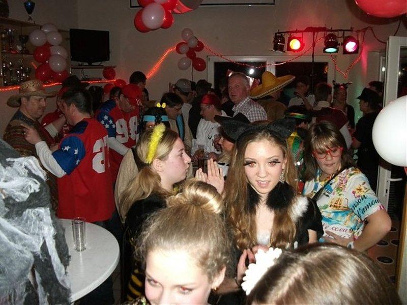 4.Kölsch_Party_2010__118