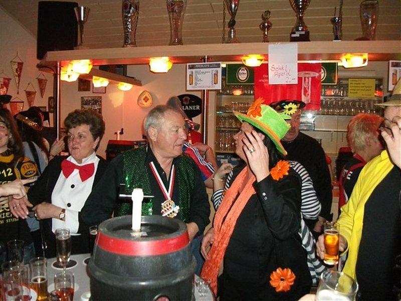 4.Kölsch_Party_2010__120