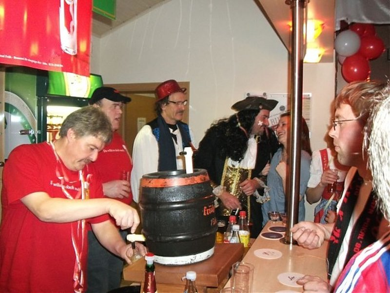 4.Kölsch_Party_2010__121