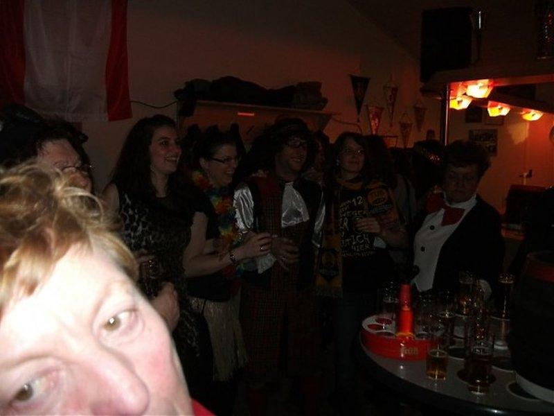 4.Kölsch_Party_2010__122