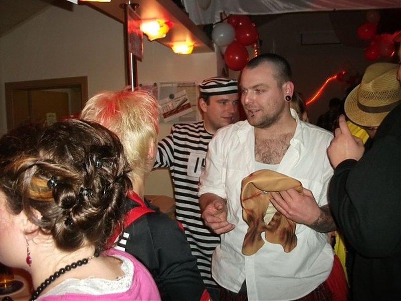 4.Kölsch_Party_2010__125