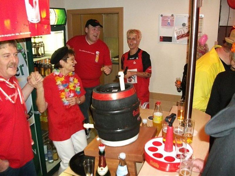 4.Kölsch_Party_2010__126