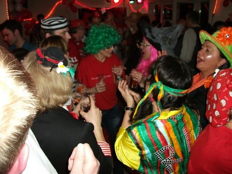 4.Kölsch_Party_2010__127
