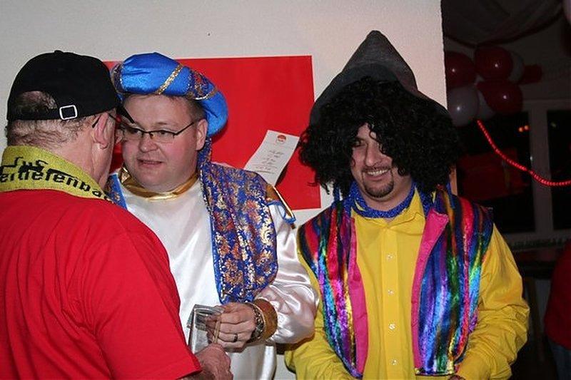 4.Kölsch_Party_2010__13