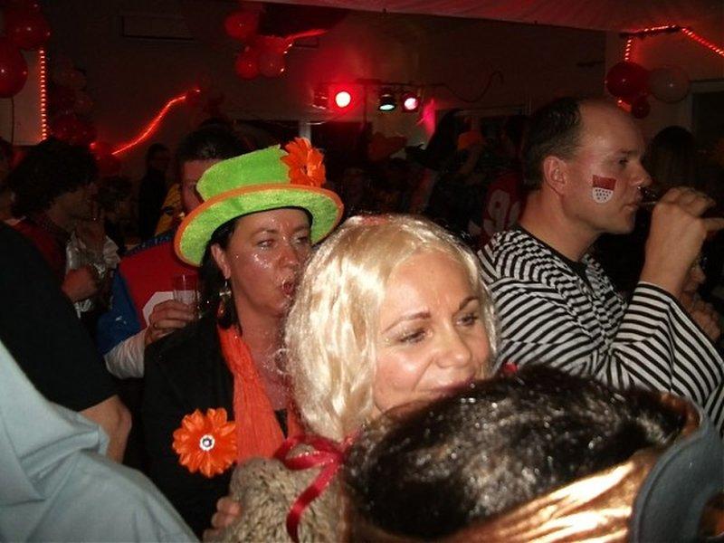 4.Kölsch_Party_2010__131