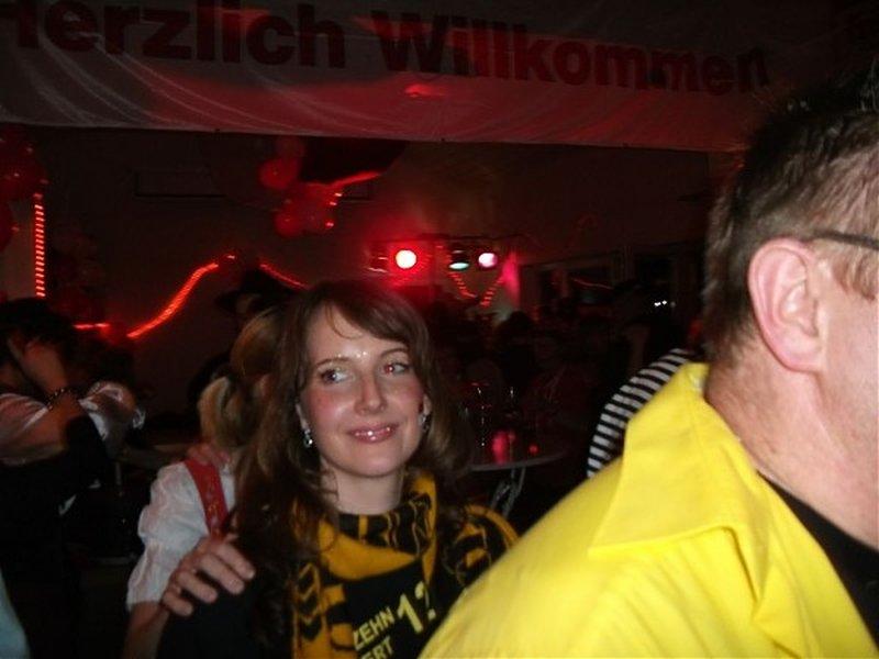 4.Kölsch_Party_2010__133