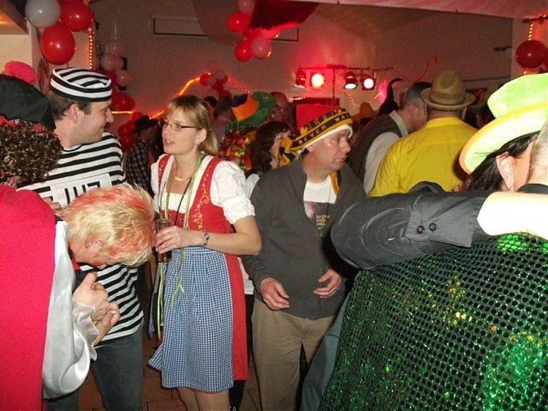 4.Kölsch_Party_2010__135