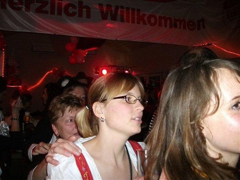 4.Kölsch_Party_2010__137