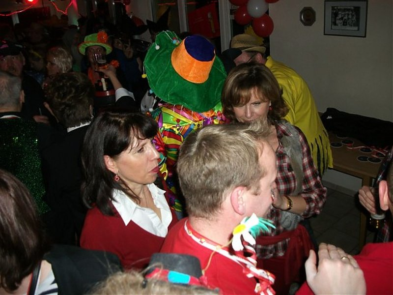 4.Kölsch_Party_2010__14