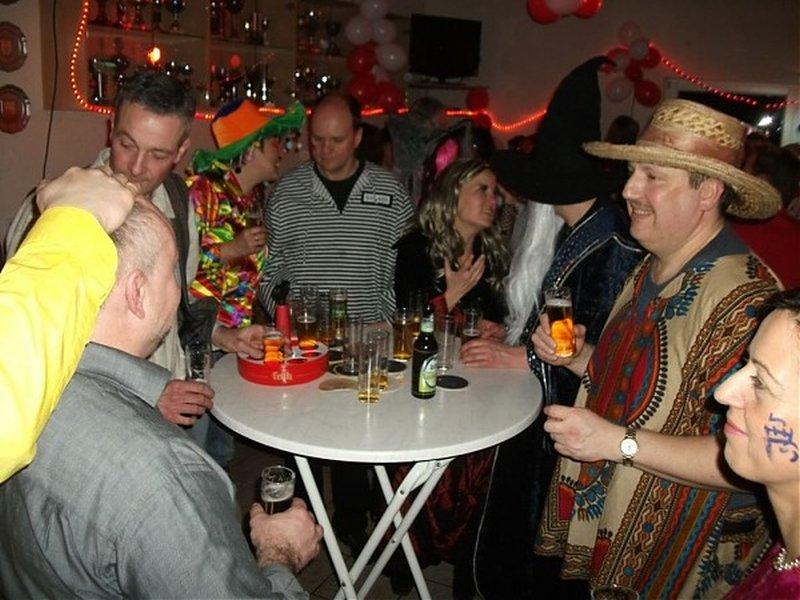 4.Kölsch_Party_2010__140