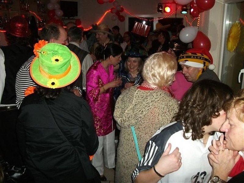 4.Kölsch_Party_2010__142