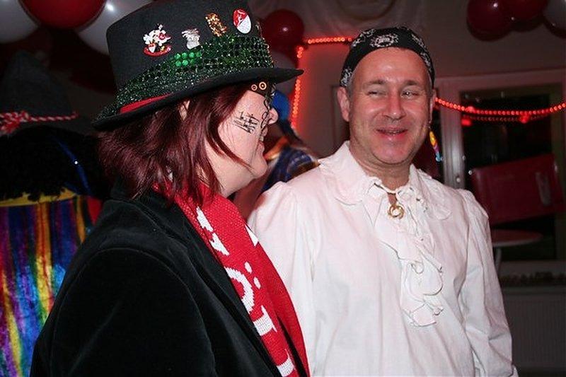 4.Kölsch_Party_2010__143