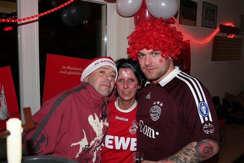 4.Kölsch_Party_2010__144
