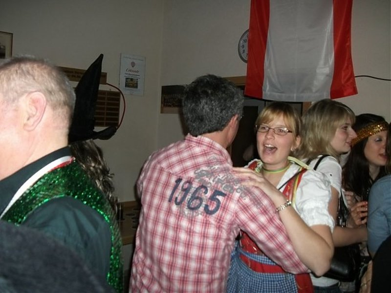 4.Kölsch_Party_2010__145
