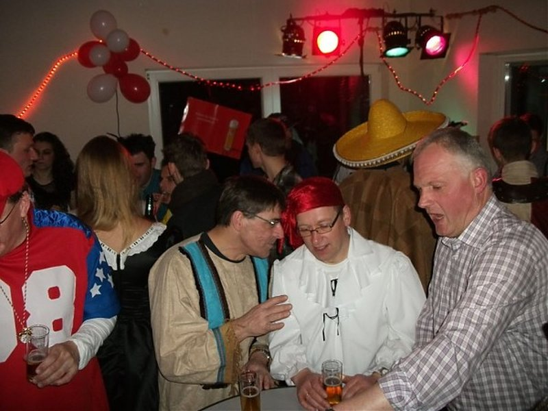 4.Kölsch_Party_2010__147